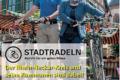 Stadtradeln 2018 auch in Wiesloch mit mehreren Angeboten