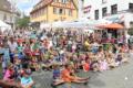 Wieslocher Stadtfest