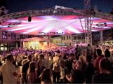unbedingt vormerken: Wieslocher Stadtfest