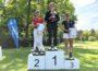 GC St. Leon-Rot_Teams gerüstet für Start der KRAMSKI Deutsche Golf Liga +++