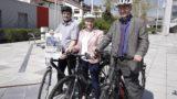 Walldorf: Klima-Kilometer sammeln beim Stadtradeln vom 9. bis 29. Juni – Auftakt am Spargelmarkt