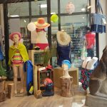 Panama Outdoor Fashion & Shoes – Jetzt auch Bademode erhältlich