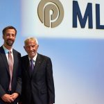 MLP Hauptversammlung 14.06.2018