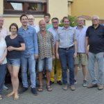FDP für Breitbandausbau
