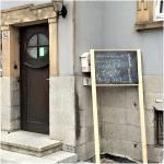 CAFE MOKKA FEIERT — 04. August