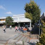 Walldorf: Sambuga-Schule wird Ganztagesschule und zieht um
