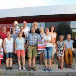 """""""Gemeinsam in Aktion"""" 11. WiWa Familie Bewegungstag mit Sport, Spaß und Spiel"""