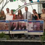 Minister Hauk verleiht Tierschutzpreis