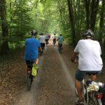 Radtour – Stadtteilverein Frauenweiler