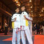 Sport für Kinder fördert die Entwicklung