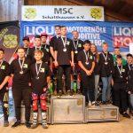 dmsj Deutsche Jugend Trial Meisterschaft 2018 – Kleiner Bericht & Fotos vom Samstag