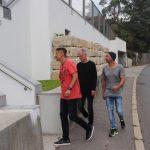 """Wohnzimmerkonzert mit der Band """"PUR"""" – TV-Ausstrahlung am Montag bei RTL"""