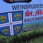 4. Rauenberger Weinwanderung – Wieder ein voller Erfolg