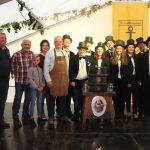 Eselskerwe Schatthausen 2018 – Die grosse Fotostrecke