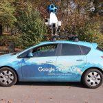 Google in Wiesloch – Suchmaschinenoptimierung Google-Maps wird aktualisiert
