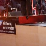 """Morgen, 02.12.: """"Carmina Burana"""" in der Astoria-Halle"""