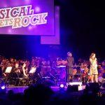 """Musical meets Rock – Und das Palatin rockte mit der """"Moviestar-Edition"""""""