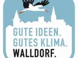 Walldorf: Stadt setzt auf Sanierungsoffensive