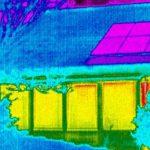 Thermografieaktion der Stadt Walldorf – anmelden bis 31. Januar