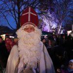 Weihnachtsmarkt Schatthausen – Ein dörflicher Weihnachtsmarkt