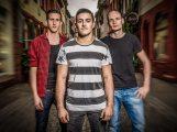 X-Mas-Special mit 3 Bands im Café Art