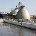 Walldorf: Abwassergebühren moderat erhöht