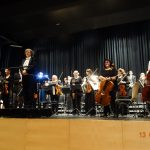 Neujahrsempfang der Stadt Walldorf 2019