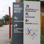 Walldorf: Wesentlicher Rückgang von Störungen und Vorkommnissen