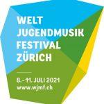 Jugendstadtkapelle fährt zum Weltjugendmusikfestival nach Zürich