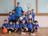VfB Wiesloch: Ballschule wird beim VfB Wiesloch eingerichtet