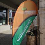 Waldschule Walldorf: Tag der offenen Tür