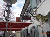 """""""Zum Stern"""" in Walldorf – Seit 2018 unter neuer Leitung"""