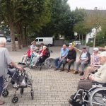 """Hauszeitung des Astor-Stifts und """"Laufender Seniorenbus"""" brauchen Verstärkung"""