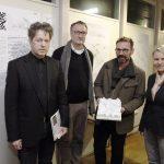 Walldorf: Sozialer Wohnungsbau mit hoher Qualität
