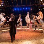 Circus Gebrüder Barelli