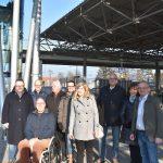 FDP schlägt Standseilbahn vom Bahnhof Wiesloch-Walldorf zum SAP-Areal vor