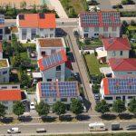 Photovoltaikanlagen: Stadt Walldorf setzt auf Beratung