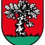 Stadt Walldorf sucht Pädagogische Fachkräfte