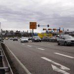 Gemeinderat Walldorf gibt Verkehrsgutachten in Auftrag