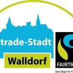 Walldorf: Faire Woche gemeinsam planen