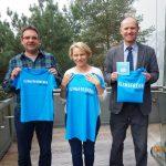 Stadtradeln 2019: Walldorf ist wieder dabei