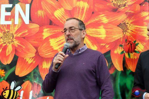 Volker Kugel