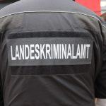 Landeskriminalamt Baden-Württemberg warnt: Kriminelle nutzen Angst vor dem Corona-Virus aus