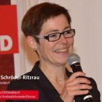 Sozialdemokratische Politik von Europa bis in die Kommunen