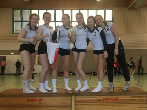 jugend@volleyball-wiesloch