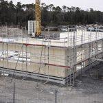 Walldorf: Neues Kinderhaus verschafft kurze Verschnaufpause