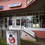 Rainbow Copyshop – seit über 20 Jahren in Wiesloch