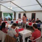 11.05. in Walldorf – Whyiskydinner ein Geschmackerlebnis in 6 Gängen