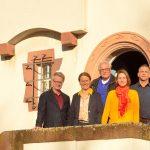 Wahlprogramm der FDP Wiesloch