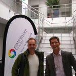 Stadtwerke Walldorf testen unverbindliche Tarifberatung an der Haustür